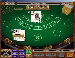 Casino Tropez Arvostelu