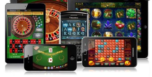 Mobile Slots – Yksinkertaiset toimet ottaen Slots Pocket Pocket