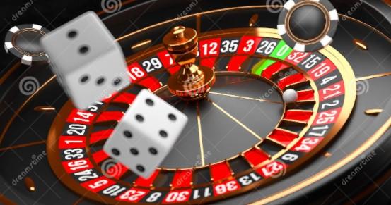 Internetiä kasinoruletti – 21st Century uhkapelit