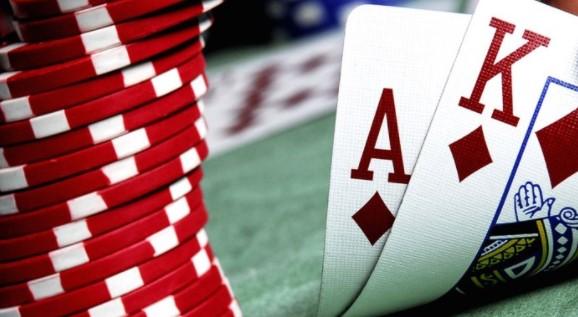 Internet-pohjainen blackjack-kasino – muodikkaampi ja söpömpi
